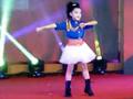 中国范儿_儿童舞蹈