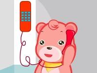 为什么电梯里有电话