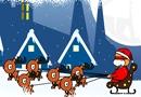 小江南style儿童版_圣诞节快乐!,圣诞节快乐!儿歌,圣诞节快乐!儿歌视频_六一儿童网