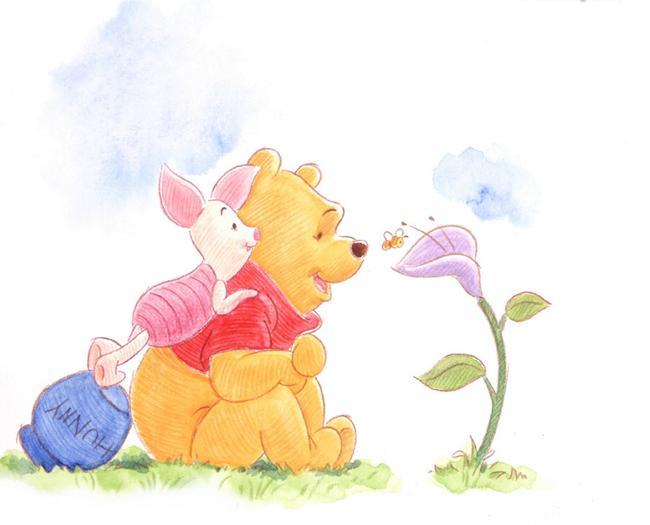 远古时候,熊是十分灵巧的,他跑得飞快,连兔子也跑不过他。许多兔子都因此成了熊的美餐。一天,又有一只兔子被熊追撵得没命地逃跑着。这时,一堵绝壁挡住了去路。兔子急中生智,转身就把脊背抵在岩壁上,大声惊呼:熊大哥,快躲开啊,这堵岩石马上就要垮下来了!我要是一松开,你我都没命了!熊抬头一看,他不晓得是天上的白云在飘荡,只觉得真是岩子在晃摇,不禁吓得回头就逃。    谁知过了几天,兔子呼哧呼哧地刚刚跃上一个陡坡,迎面又碰上老熊蹲在那里。今天坏了!兔子晓得自己后腿长,如果下坡就要吃大亏。他四下望望,眼睛一亮