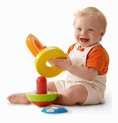 学龄前儿童智力开发&nbsp